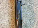 Inland Division Of General Motors M1 Carbine Early Oval Stock Style - 7 of 15