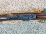 Inland Division Of General Motors M1 Carbine Early Oval Stock Style - 6 of 15