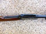 Winchester Model 62 22 Short Gallery Gun - 12 of 25