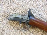 Winchester Model 62 22 Short Gallery Gun - 18 of 25