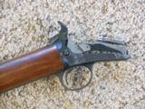 Winchester Model 62 22 Short Gallery Gun - 17 of 25