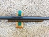 Winchester Model 62 22 Short Gallery Gun - 13 of 25