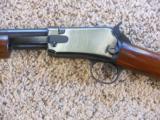 Winchester Model 62 22 Short Gallery Gun - 2 of 25