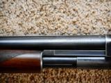 Winchester Model 12 Tournament Grade 12 Gauge Trap Gun - 9 of 14