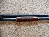 Winchester Model 12 Tournament Grade 12 Gauge Trap Gun - 4 of 14