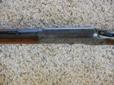 Marlin Arms Co. Model 93 Carbine With Color Cased Finish - 14 of 17
