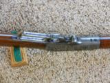 Marlin Arms Co. Model 93 Carbine With Color Cased Finish - 17 of 17