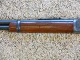 Marlin Arms Co. Model 93 Carbine With Color Cased Finish - 10 of 17