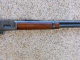 Marlin Arms Co. Model 93 Carbine With Color Cased Finish - 6 of 17