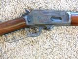 Marlin Arms Co. Model 93 Carbine With Color Cased Finish - 3 of 17