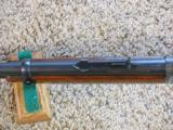 Marlin Arms Co. Model 93 Carbine With Color Cased Finish - 15 of 17