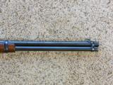 Marlin Arms Co. Model 93 Carbine With Color Cased Finish - 7 of 17