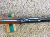 Winchester Model 62-A 22 Pump Rifle - 12 of 13