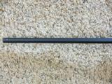 Winchester Model 42 Skeet Grade With Rare 28 Inch Solid Rib Barrel - 12 of 15