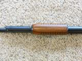 Winchester Model 12 Standard Grade 16 Gauge With Solid Rib - 15 of 15