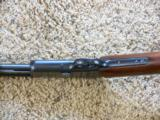 Marlin Arms Co. Model 20-A 22 Pump Rifle - 13 of 14
