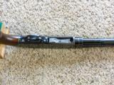 Winchester Model 42 Standard Grade With Solid Rib - 12 of 13