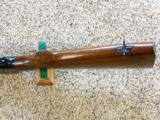 Winchester Model 1907 Police Model Self Loading Rifle In New Condition - 14 of 15