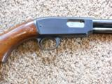 Winchester Model 61 1936 Production With Round Barrel - 2 of 17