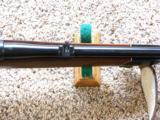 Brno Model ZKK-600 Bolt Action In 7 M/M Mauser With Set Trigger - 11 of 13