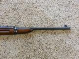 Winchester Model 1895 Carbine In 30 Army 1899 Production - 5 of 16