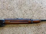Winchester Model 1895 Carbine In 30 Army 1899 Production - 4 of 16