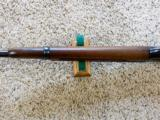 Winchester Model 1895 Carbine In 30 Army 1899 Production - 16 of 16