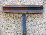 "Early ""I"" Stock Inland Division Of General Motors M1 Carbine - 20 of 20"