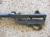 "Early ""I"" Stock Inland Division Of General Motors M1 Carbine - 19 of 20"