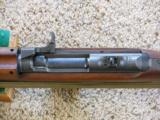 "Early ""I"" Stock Inland Division Of General Motors M1 Carbine - 11 of 20"