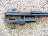 "Early ""I"" Stock Inland Division Of General Motors M1 Carbine - 18 of 20"