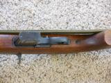 "Early ""I"" Stock Inland Division Of General Motors M1 Carbine - 15 of 20"