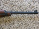 "Early ""I"" Stock Inland Division Of General Motors M1 Carbine - 4 of 20"
