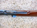 Winchester Model 1873 Carbine Restored By Turnbull - 12 of 18