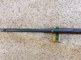 Winchester Model 1873 Carbine Restored By Turnbull - 14 of 18