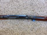 Winchester Model 1873 Carbine Restored By Turnbull - 10 of 18
