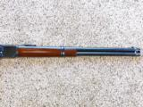 Winchester Model 1873 Carbine Restored By Turnbull - 3 of 18