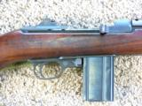 Saginaw Gear Grand Rapids M1 Carbine In Original As Issued Condition - 5 of 20