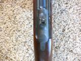 Saginaw Gear Grand Rapids M1 Carbine In Original As Issued Condition - 12 of 20