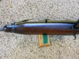 Saginaw Gear Grand Rapids M1 Carbine In Original As Issued Condition - 18 of 20