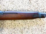 Saginaw Gear Grand Rapids M1 Carbine In Original As Issued Condition - 3 of 20
