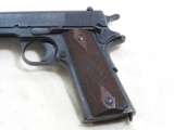 Colt Model 1911 U.S. Army 1919 Production Service Pistol - 4 of 17