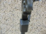 """Early Inland Division Of General Motors M1 Carbine With """"I"""" Stock 1942 Date - 20 of 20"""