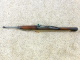 "Early Inland Division Of General Motors M1 Carbine With ""I"" Stock 1942 Date - 9 of 20"