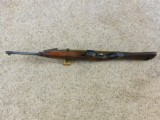 "Early Inland Division Of General Motors M1 Carbine With ""I"" Stock 1942 Date - 14 of 20"