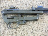 """Early Inland Division Of General Motors M1 Carbine With """"I"""" Stock 1942 Date - 19 of 20"""