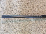 Winchester Model 1887 Lever Action Shotgun - 17 of 19