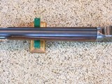 Winchester Model 1887 Lever Action Shotgun - 16 of 19