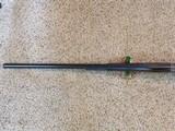 Winchester Model 1887 Lever Action Shotgun - 14 of 19