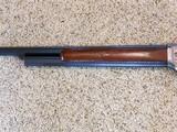 Winchester Model 1887 Lever Action Shotgun - 10 of 19